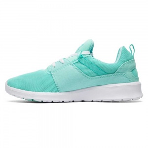 dc_shoes_wo_s_heathrow_teal_3