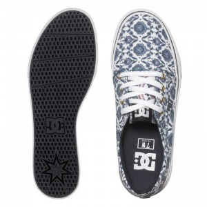 dc_shoes_wo_s_trase_sp_bluprt_4