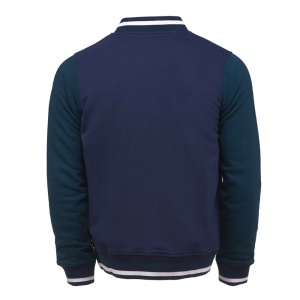 dickies_adairville_dark_navy_2