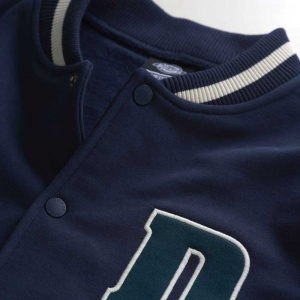 dickies_adairville_dark_navy_7