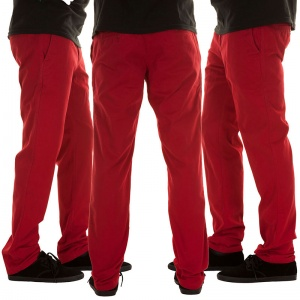 dickies_c182_gd_pant_englis_red_2