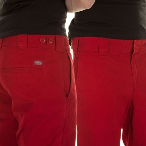 dickies_c182_gd_pant_englis_red_3