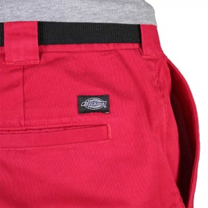dickies_c182_gd_pant_englis_red_4