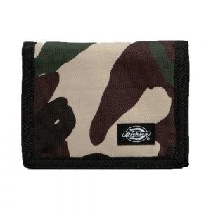 dickies_crescent_bay_wallet_camouflage_1