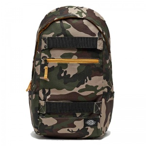 dickies_ellwood_city_backpack_camouflage_1