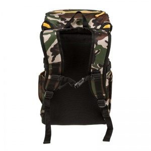 dickies_ellwood_city_backpack_camouflage_3