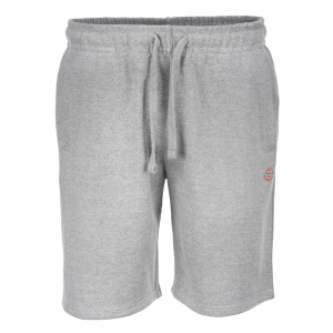 dickies_glen_cove_grey_melange_1