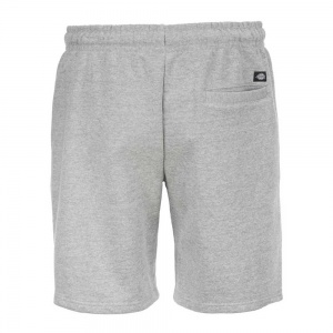 dickies_glen_cove_grey_melange_2