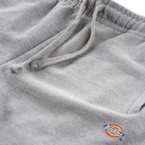dickies_glen_cove_grey_melange_3