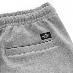 dickies_glen_cove_grey_melange_4