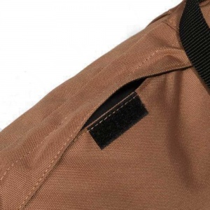 dickies_high_island_brown_duck_2