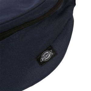 dickies_high_island_navy_blue_3