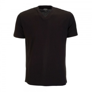 dickies_multi_colour_v_neck_tee_pack_2