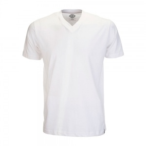 dickies_multi_colour_v_neck_tee_pack_4