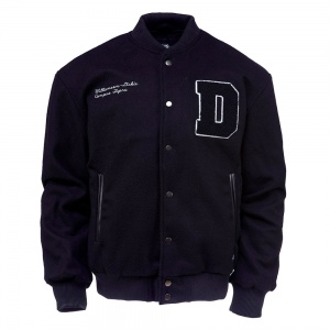 dickies_nevisdale_black_1
