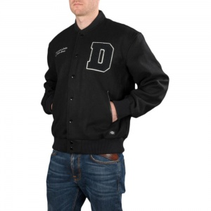 dickies_nevisdale_jacket_black_2