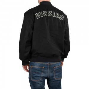 dickies_nevisdale_jacket_black_3