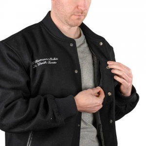dickies_nevisdale_jacket_black_4