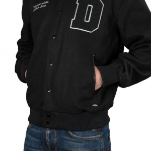 dickies_nevisdale_jacket_black_5