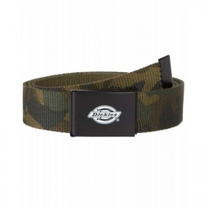 dickies_orcutt_belt_camouflage_1