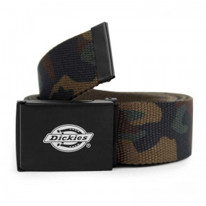 dickies_orcutt_belt_camouflage_2