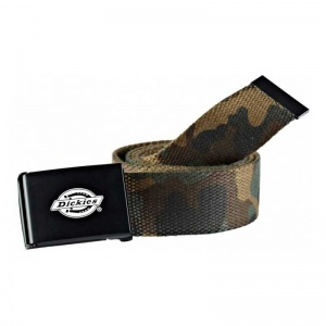 dickies_orcutt_belt_camouflage_3