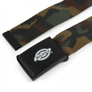 dickies_orcutt_belt_camouflage_4