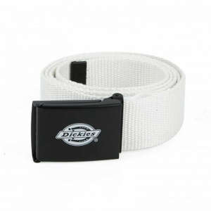 dickies_orcutt_belt_white_2