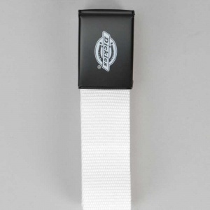 dickies_orcutt_belt_white_3