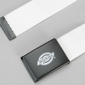 dickies_orcutt_belt_white_4