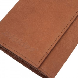dickies_owendale_wallet_brown_2_374017490