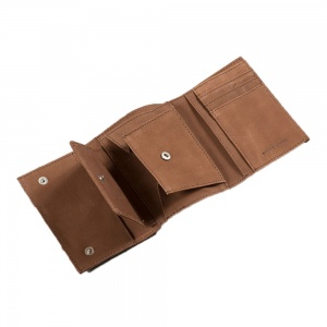 dickies_owendale_wallet_brown_3_797443744