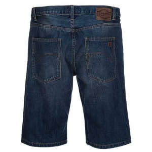 dickies_pensacola_short_antique_wash_2