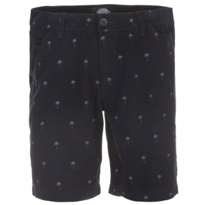 dickies_pixley_short_black_1