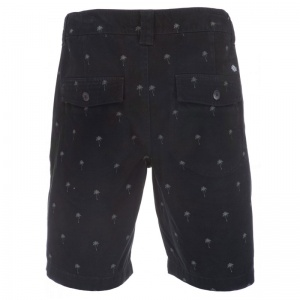 dickies_pixley_short_black_2