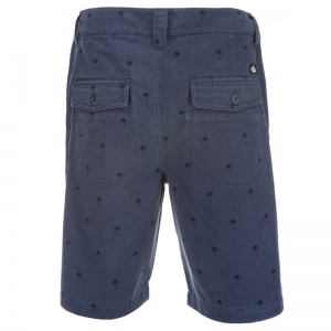 dickies_pixley_short_navy_2