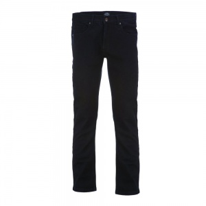 dickies_rhode_island_black_5