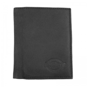 dickies_ridgeville_wallet_black_1