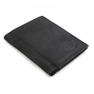 dickies_ridgeville_wallet_black_2