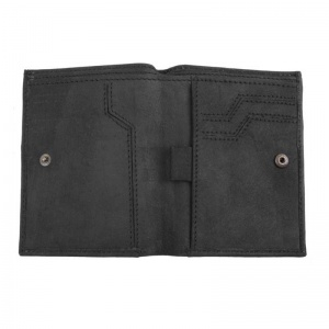 dickies_ridgeville_wallet_black_3
