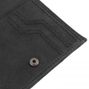dickies_ridgeville_wallet_black_4