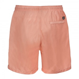 dickies_rifton_flamingo_2