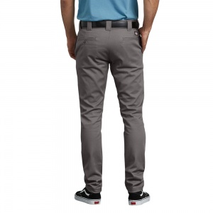 dickies_slim_skinny_work_pant_gravel_gray_3
