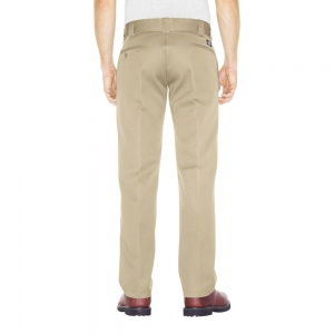 dickies_slim_straight_work_pant_khaki_2