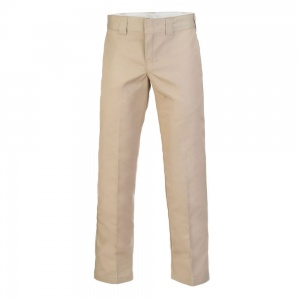 dickies_slim_straight_work_pant_khaki_3