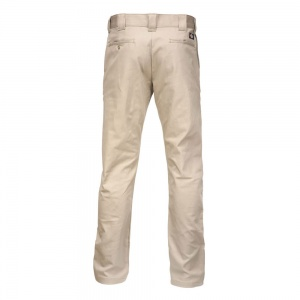 dickies_slim_straight_work_pant_khaki_4