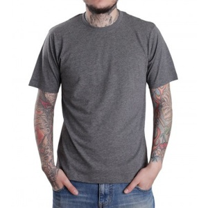dickies_t_shirt_pack_dark_grey_melange_2