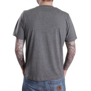 dickies_t_shirt_pack_dark_grey_melange_3