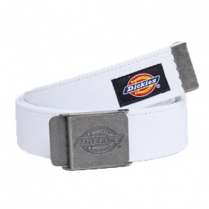 dickies_webster_belt_white_1
