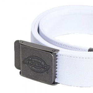 dickies_webster_belt_white_2